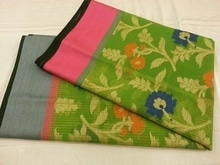 Shop This Now At https://www.sellfie.me/product/10741  #ShopNow #ShopOnline #ExclusiveSarees #DesignerStore #Mumbai #mulund #india #Shopping #mumbaiFashionBlogger #MumbaiDiaries #MumbaiShoppingDiaries #LBB #MumbaiBlogger #MumbaiWedding #IndiaBlogger #vibhutee #FarewellSari #DesignerSaree #DesignerCollection #Collection2017 #SariNotSorry #IndianWeddings #IndianBloggers #Sari #weddingScenes #WeddingCollection #BollywoodCollection #trendalert