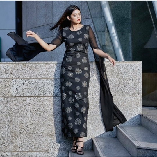 Shop this Alor Maxi only @ koastub.com . #cotton #dress #black #slit #maxidress #dresses #summer #fashion #fashionlovers #fashionista #style #trend #trendy #sunday #funday #look #lookbook #ootd #potd #aboutalook #weekend #streetstyles #Koastub #keepitsassy #SummerByKoastub #shopping #shopnow #shoponline