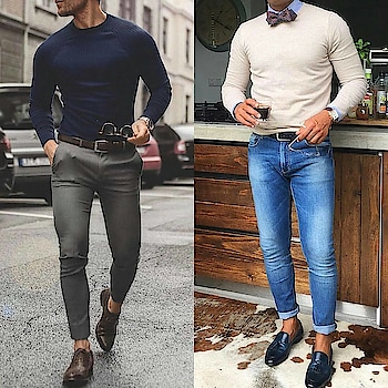 #men #men-fashion #menfashionpost #mensfashion #menfashions #look #styles #clothes #dressing #dressingideas