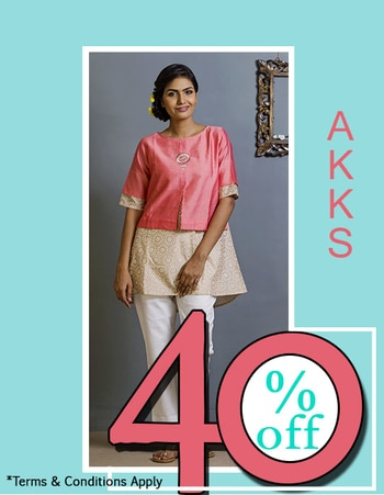 #SALEALERT Hello Everyone!! Hurry up only 8 days left. We are running End of season sale where you can grab up-to 50% 0ff, yes you heard it right.. Upto 50% off... #sale#discount#stockclearance#Apparelsale#shoponline#indianaugustsale#discount #apparelsale#kurtasale#homedecorsale#fabricsale#discountunlimited#summersale#shoponline#bestonlinesite#onlineshopping#designerclothing#summertrend#streetstyle#fashiondiscounted#hotlaunch#sareesale#stolesale#bestdiscount#strretstyle#ethnicwear#fashionshopping#casualwear#apparelsale #Cushioncovers #homedecor #Textileofindia #madeinindia #indianfashion  #saleandpromotion