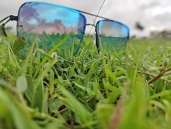 #mr_pavanreddy702 #glass #gogles