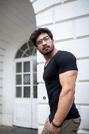 model :- Aryan Chaudhary shot by :- Vivek khatri     #highfashion #shoot #fashionmodel #fahsionlifestyle #mensfashion #mensstyle