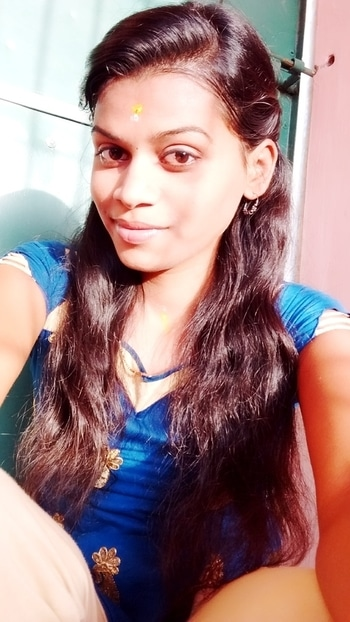 #friday #spritual #feelings#evening#selfie  #sunrays @#face #lookingcute#evemood#photoofthedays  #feelingbeautiful #nice_look #loveselfies  #lovefood #*~tookselfieformybae😘*~# #followforfollow#roposo-makeupandfashiondiaries 😍😍