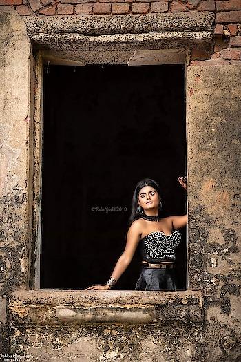 . #kolkatadiaries#ig_calcutta#storiesofkolkata#kolkatagram#portraitfestival#igersofindia#indiaphotosociety#coloursofindia#desidiaries#desi_diaries#india_undiscovered#photographers_of_india#storiesofindia#indiagram#shutterbugsindia#dslrofficial#pursuitofportraits#portraitpage#bongcrush#portraitfestival#85mm#portraitvision#theportraitprOject#yourshot_india#indianphotography#photographers_of_india#indianphotos#india_ig#portrait_vision#portvisuals #portraitsofficial#photooftheday @earth_portraits@portraits_mf@pursuitofportraits@portraitshoot@desi_portraits@creative_ports@indian.photography@newchic_official