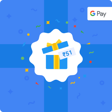 new Google account open and win the prize 51 rupees fast open the aap