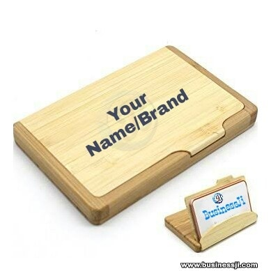 Wood Engraved Visiting Card Stand. Best Promotional Products at Low Budgets. . FAQ DM Or WA 9891506004 @ibusinessji @thecelebrations.org . Visit us https://www.businessji.com . #promo #promotions #trending #office #corporate #penstand #officers #giftstore #amazing #helpline #01669-248011 #9891506004 #new #laserwork #printed #sublimation #customized #adampur #Wood #engraving #businessji