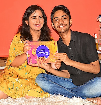 Dear Bhai, thank you for always being there for me. If it weren't for you, I'd lose my mind. You keep me sane, grounded, make me feel loved and so much more that can't be put into words. I am so glad to have you as my sibling. I remember us fighting like cats and dogs but I've grown and so have you but one thing that remains constant is the love we have for each other.  Happy Rakshabandhan . . . . #RakhiRewind #RenewMemories #PlixxoBandhan @cadburycelebrations_in @plixxo @popxodaily .  #mdblogs  #chandigarhblogger  #chandigarhfashionblogger  #fashion  #blogger  #fashionblogger  #delhifashionblogger  #mumbaifashionblogger  #bangalorefashionblogger  #rakhi  #rakshabandhan  #festival  #siblings  #bro  #brolove  #love  #ootd  #dress  #indianblogger  #instagram
