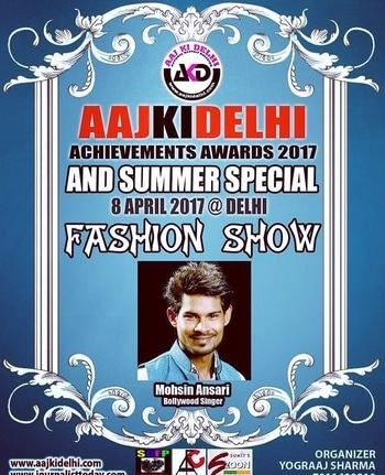 #award #bollywood #achievment  #delhi #singer #logo #photo #public #blessed🙏 #disigner #name #colour #graphicdesign #thankyou    #instagram
