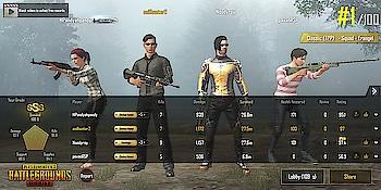 7 kills