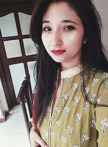 Just another day saving selfies, making notes and editing pictures. I do not feel this kind of content is favourable for a blog. Thus, had and having a WordPresa blog since 4 years. What say?   Check me in Instagram @manshanaqvi    #selfie  #blogging  #blogger  #wordpress  #ootd  #outfit  #outitoftheday  #love  #attire  #fashion  #women  #photooftheday  #art  #photography  #whatiwear  #wearing  #makeup #makeuprevolution  #makeuprevolutionindia  #hudabeauty  #hudabeautylips  #hudabeautyliquidmatte  #mattelips
