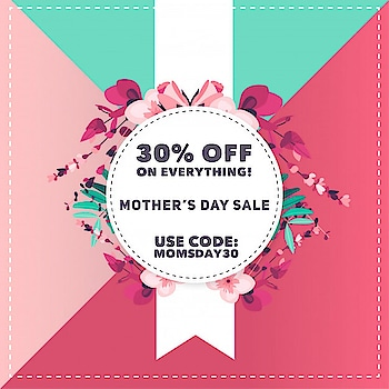 Because it's Time to make your Mothers feel Special! ♥️ Extra 30% off on all #sale items!🌟 use code: MOMSDAY30 #happyshopping www.theredbox.co.in  . . . . . #theredbox #crazysexycool #mothersdaysale #30off #promo #happymothersday #wednesday #wednesdayvibes #jewellery #roxsobynupur #roxso #allthatglitters #jewelry #jewelryaddict #jewellerylover #love #earrings #chokerstyle #discount #saletime #happywednesday #midweektreat #celebstyle #celebritystyle #delhi #mumbai #instalove