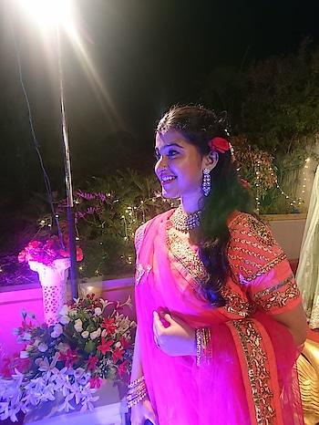 Wedding season ✨ #wedding #dressup #weddingseason #indianculture