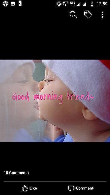 #goodmorning#jalandhar