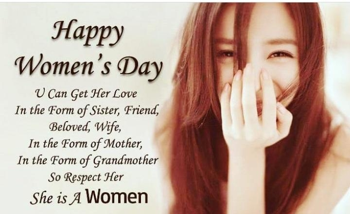 #sisterlove #sister-bonding #brothersisterlove #sister #happywomensday #relationshipquotes #soulfulquotes #soulfulquoteschannel #dailywishes #dailywisheschannel #lookgoodfeelgoodchannel