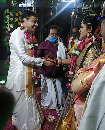 dilraju second marriage
