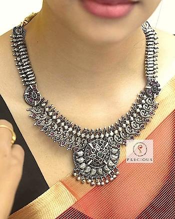 #necklaceset