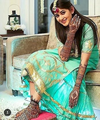 #weddingcollection #weddingoutfit #weddingpics#weddingcolours #weddingmehndi...