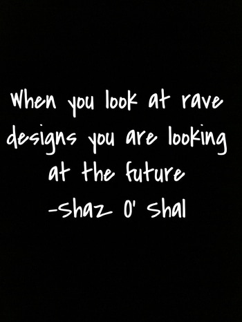 Graphic designer : Shaz o' Shal software : Adobe illustrator #shazoshal #blog #rave #color #future #creativespace #creative #typography #adobeillustrator #hashtag #design #illustration #graphicdesign #roposo #styledotme #plixxo #tumblr #bloglovin #bloggersrequired #wordpressdotcom #blogger #lovefashionpassion  #pink #black