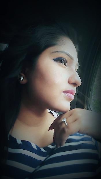#kolkatafashionblogger #sunshine  #kolkatablogger #soumitasaha #dollupandtakecare