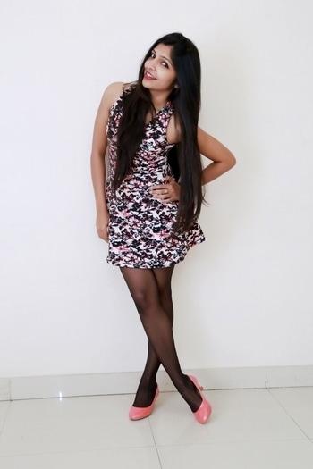 #fashionblogger #delhifashionblogger #indianfashionblogger #blogger #delhiblogger #bloggerdiaries #bloggerlife #style #bloggerstyle #bluedress #AndBrand #Brandshoot #streetstyle #partylook #casualstyle #fashion #streetstylelook #loveforshoot #stylish #newfangled #bohogirl #streetstylelookbook #fashionblog #homedecor #lightinglife #lights #loveforlights #decoration