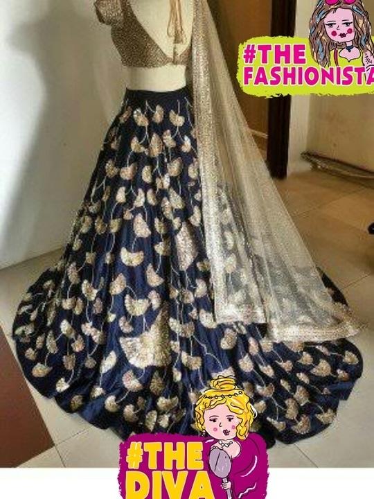 wow beautiful dress 😍😍😍#lookgoodfeelgood #roposolove #wow #roposotalks #soroposogirl #roposofasion #roposotalanthunt #tranding #yourfeedchannel #aroundyou #discoverpeople #celebrations #gabru #thediva #thefashionista #topnotch #captured