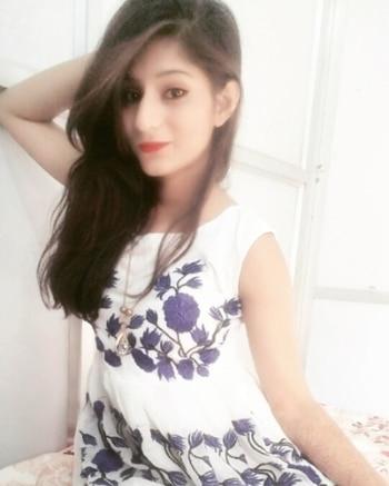 Classy Queen...!!!!  . . #modelsofinstagram #modellifestyle #followme