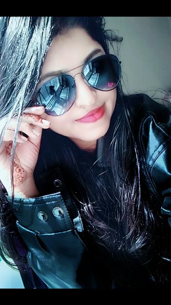 #swagyshootout2k17 #style #attitude #posing #winterstyle #jacketlove #swag #newyear2018 #happydays