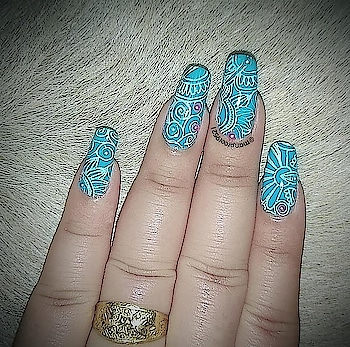 #wmk #happy#happyme #kaur #nailart #nailartist #nailartaddict #nailartclub #notd #nailarts #nailartists  #nailartjunkie #nailartdesign #nailartlove #nailartofinstagram  #nailartdesigns #nailartpromote #nailarttutorial #nailartswag #nailartoftheday #nailartdiary #NailArtCult #nailartgallery #nailartlover #motd #black #nailartideas #holo #nailartwow #butterfly #roposonails #so-ro-po-so #newdp #roposobeauty #roposo #diy #diynails #diynailart #fashion #video