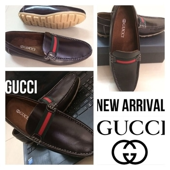 📣$@L€  🎉$@L€  $@L€🎈  *Gucci*👞👞👞    ¤¤  *CELEBRATE style with a focus on Design @ND Comfort*  *☆Shoes for Men*  *CATEGORIES*♡ *☆Loafer*   *●●Size 6-10••*    RS. *Rs.1000 only.*😍😍😍😍😍😍  *NEW DISCOUNTED PRICE*   ■☆●HURRY UP●♥ order on 9920623235    •■♥PLEASE CHECK AVAILABILITY BEFORE BOOKING