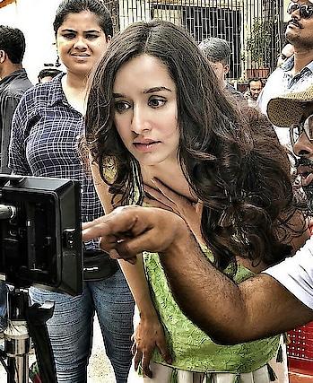 #shradhakapoor #filmistaanchannel