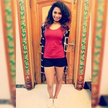 #pfwstyle #streetstyle #punefashionweek #contestalert #fashionblogger #fashionbloggerindia