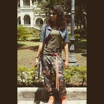 #pfwstyle #punefashionweek #contestalert #streetstyle #fashionblogger #fashionbloggerindia