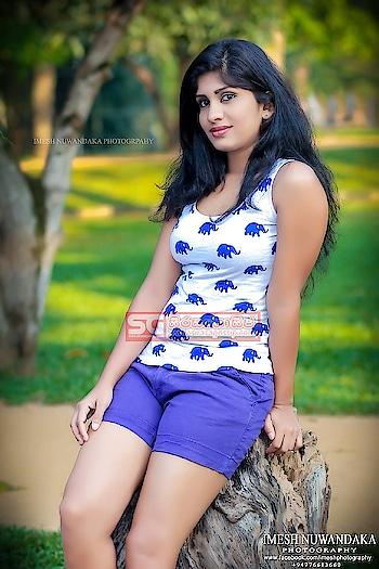 Beauty Look  #model #photoshoot #roposo #modelphotography