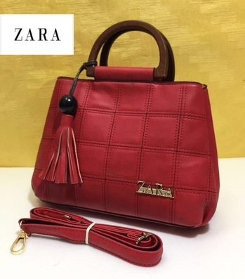 ZARA HANDYBAGS   SIZE 8×11  PRICE 1000 FREE SHPPG IN INDIA   NO CASH💸ON DELVRY.BANK🏦 TRANSFER ONLY.   💖RESELLERS WLCM💖  💌 DM FOR ORDERS    #stylish#trendy#trendsetter#chic#cute#beautiful#instafashion#instagood#instapic#onlineshopping#shoptillyoudrop#fashioinistas#shopaholic#online#style#shopaholics#shoppingsprees#instagrammars#igers#follow#instaholics