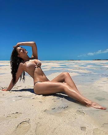 sun screen #beachvibes