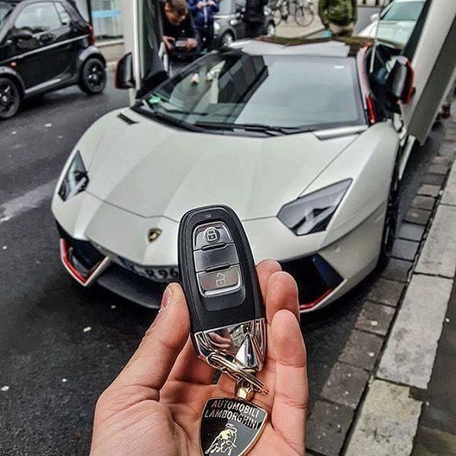 #car #car  #cars #carshow #carsofinstagram #carstagram #ride #drive #driver #sportscar #sportscars #vehicle #vehicles #street #streetracing #road #roadtrip #freeway #speed #speedy #tires #instagramanet #instatag #instacar #instacar