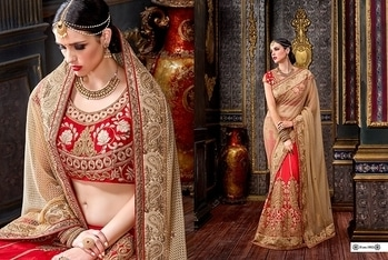 For Purchase Call at +919950980642[whatsapp] Mail us at order.aanjana@gmail.com  We Are Manufacture & Supplier & Exporters Of Saree Salwar Suit Lehenga Jewellery Diamond Fabric Kurti,Embroidery Fabric,Cotton Silk Jaquard,Bember,Kaftan,Abaya,Gown, Tshirt, Stocklot Etc If Any one interested to purchase with us   https://web.facebook.com/AanjanaInternationalTradeCompany/  Skype:- Aanjanainternational867  #Saree-in-United-Arab-Emirates #Saree-in-Brazil #Saree-in-Costa-Rica #Saree-in-South-Africa #Saree-in-Egypt #Saree-in-Ukraine #Saree-in-Italy #Saree-in-Uzbekistan #Saree-in-Kazakstan #Saree-in-Spain #Saree-in-Syrian-Arab-Republic #Saree-in-Portugal #Saree-in-Iraq #Saree-in-Ecuador #Saree-in-Indonesia #Saree-in-Jordan #Saree-in-Andorra #Saree-in-France #Saree-in-Uzbekistan #Saree-in-Algeria #Saree-in-Korea-South #Saree-in-Turkey #Saree-in-Madagascar #Saree-in-Belgium #Saree-in-Korea, South #Saree-in-Netherlands #Saree-in-El-Salvador #Saree-in-Brazil #Saree-in-Iran #Saree-in-Puerto-Rico #Saree-in-Peru #Saree-in-Chile #Saree-in-Colombia #Saree-in-Netherlands #Saree-in-Israel #Saree-in-United-Kingdom #Saree-in-Japan #Saree-in-Turkmenistan #Saree-in-Eritrea #Saree-in-Egypt #Saree-in-Paraguay #Saree-in-Egypt #Saree-in-Greece #Saree-in-Kazakstan #Saree-in-Japan #Saree-in-New Zealand #Saree-in-Germany #Saree-in-Argentina #Saree-in-Peru #Saree-in-Turkey #Saree-in-United-Kingdom #Saree-in-Morocco #Saree-in-Iran #Saree-in-Vietnam #Saree-in-Spain #Saree-in-Brazil #Saree-in-Iraq #Saree-in-Philippines #Saree-in-Pakistan #Saree-in-Argentina #Saree-in-Ethiopia #Saree-in-Romania #Saree-in-China #Saree-in-Azerbaijan
