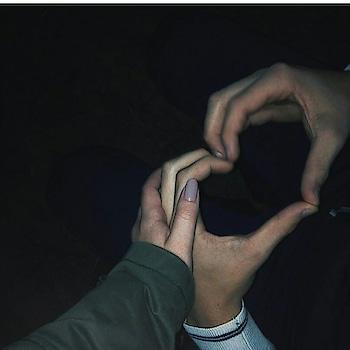 #love #loveselfies