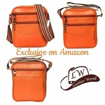 Leather World Tan Color Genuine Leather Trendy Large Sling Bag For Men For Daily Used #bags #ToastedCouture 🥂 #bagsaddict #baglove #carryall #tote #bigbag #travelbag #shoppingbag #everydaybag #bechic #accessorylove #roposoblogger #roposostyle #shoppingonline #shoppingtips #trendalert #trendingonroposo #trendingfashion #bagsaddict #bagsforlife #bag #baglove #handbagslove #handbag #women-fashion #accessorize #totebags #elegance #white #whitelove #fation#fur #beautyvblogger #heelstyle 👠#baglove 👜#roposolive #roposostyleblog #followformore 🌸#fashion #fashiontrends #blogger #bloggerstyle #bloggerdiaries #bloggergirl #indianblogger #fashionblogger #Polka #bags #glitzygallery#slingbag#slinglove#guccibag#diorbag#coachbag#brandlove#bestquality#womensfashion#baglove#bestbuy#newcollection#mumbai#goa#pune#nagpur#hyderabad#bangalore#kerala#kolkata#chennai#delhi#gurgaon#lucknow#ahmedabad#surat#jaipur#udaipur#indore#bhopal#chandigarh#amritsar