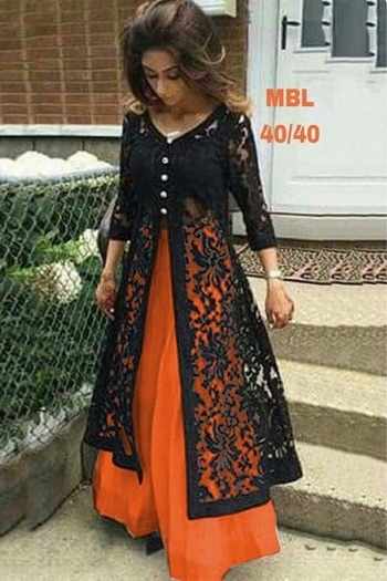 MBL 40/40 Rate=750inr+shipping       Jeket- Important Net          Size 42 + Margin With          Fancy Butan Hight 48+                Color Black           Choli - Benglore Color            Black Cut .80 Ctm              Lehenga - Benglore              Total 8 Colours                Ger 2.5 Mtr   call or whtsapp :+919898221286 E mail :Zalaexports@gmail.com We delivere globally 7 to 9 working days Regard's Zala exports  #indianethaniccollection  #lehenga #wedding #salwarkameez #indianfashion #indianwedding #indianwear #fashion #beautiful #saree #bridal #nikkah #dresstokill #indianbride #indiandesigner #pakistanibride #ethnic #southasian #red #shopnow #indianculture #lengha #reception #partywear #jakarta #shaadi #sangeet #bollywoodstyle #couture #designersaree