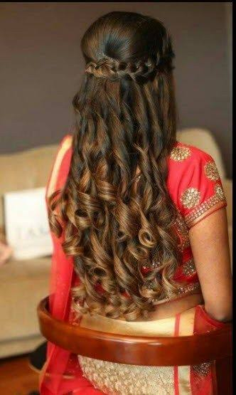 #hairstyleing