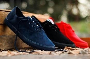 ✒velvet shoe  #shoes