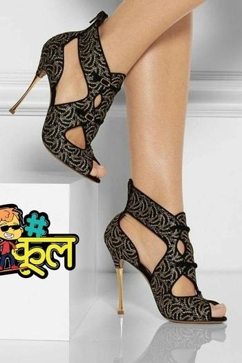 #squad #shoes#sandals #cool