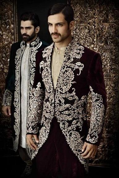 #men's fashion #mens wear #groom #groom-wear