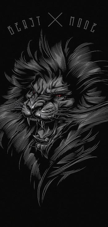 beast mode forever #beast mode