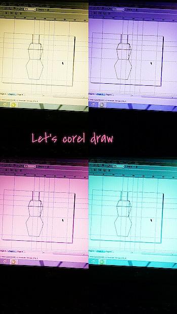 #graphics#graphicdesigning...😊😊