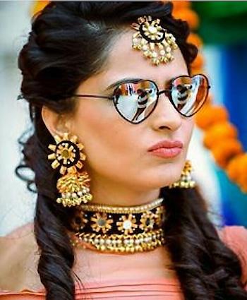 #ropo-love #roposo #roposo-style #roposo-makeupandfashiondiaries #roposo-makeupandfashiondiaries #ropososwag #roposodiva #fashion_designer #woman-fashion #fashion #ropo-beauty