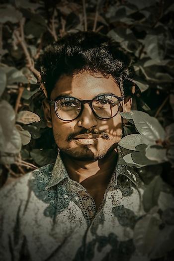 #portrait #portfolio #picofthedaystyle #picoftheday #pic-click #roposo-pic