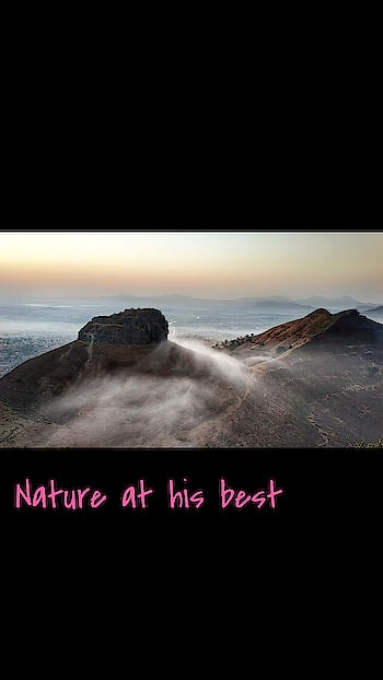 #nature_lovers #beautifulscene #naturecreation