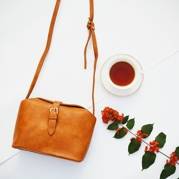 Our gorgeous Sunday Brunch partner !! 😍  The perfect sling bag for all occasions. Available in 3 colour options!   Grab yours now at a 30% discount valid only till 31st Jan !    . . . #sunday #brunch #pretty #slingbags #tan #handpicked #handbags #pickoftheday #casual #designmilk #simple #perfect #picoftheday #OOTD #flatlay #musthave #love #fashionaccessories #fastfashion #fashion #accessories #roposostyle  #stylegram #fashionista #soroposo #roposofashion #roposolove #roposoaccessories #roposodaily  #delhigram #mumbai #chandigarh #contemporary #jokerandwitch